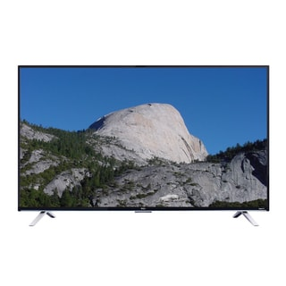 TCL 55US5800 Refurbished 55-ink 4K ULTRA HD Smart LED TV with WI-FI