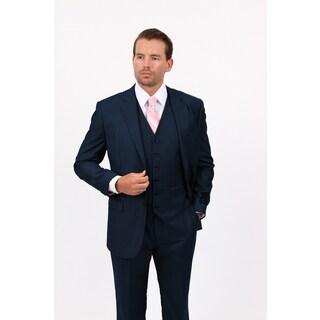 Demantie Men's Navy Rayon Viscose Classic Fit Suit|https://ak1.ostkcdn.com/images/products/13328438/P20032710.jpg?_ostk_perf_=percv&impolicy=medium