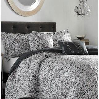Patti LaBelle Pride Bonus Comforter Set
