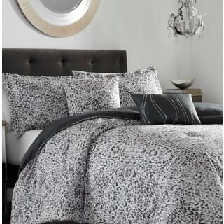 Patti LaBelle Pride Bonus Comforter Set|https://ak1.ostkcdn.com/images/products/13328595/P20032849.jpg?impolicy=medium