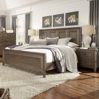 Magnussen Home Furnishings Bedroom Furniture For Less | Overstock.com