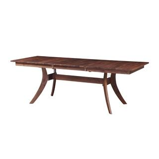 Aurelle Home Herra Extension Dining Table|https://ak1.ostkcdn.com/images/products/13328798/P20033016.jpg?impolicy=medium