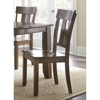 Greyson Living Kylie Side Chair  Set of 2