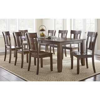 Kylie Dining Set by Greyson Living
