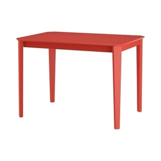 Scandinavian Lifestyle Joy Dining Table