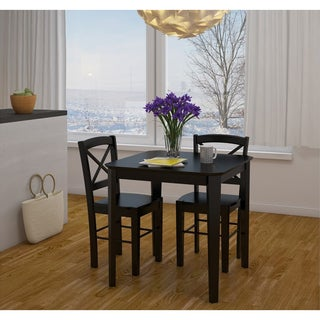 Joy Dining Table Small