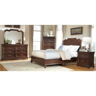 sleigh bed bedroom sets shop the best deals for president 39 s day 2017