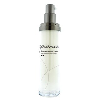 Epionce Renewal 1.7-ounce Facial Lotion