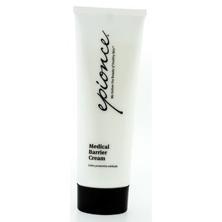 Epionce 2.5-ounce Medical Barrier Cream