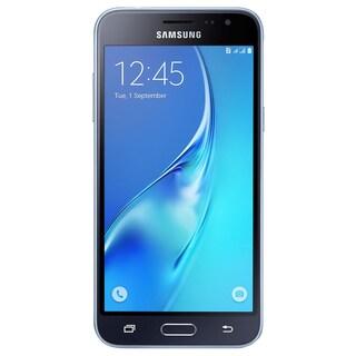 Samsung GALAXY J3 2016 J320M Unlocked DUOS GSM Phone