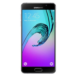 Samsung Galaxy A5 A510M Unlocked GSM 4G LTE Octa-Core Phone w/ 13MP Camera