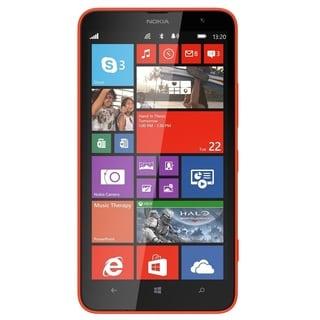 Nokia Lumia 1320 RM-955 Unlocked GSM 4G LTE Dual-Core Phone