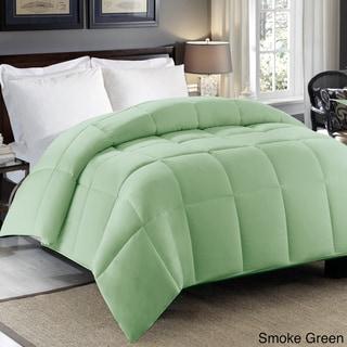 Premium 300 Thread Count Down Alternative Comforter