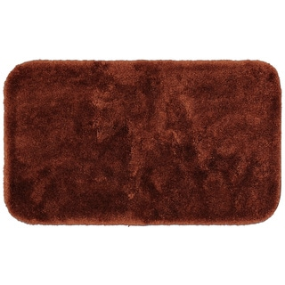Mohawk Home Spa Bath Runner (24 inches wide x 60 inches long)