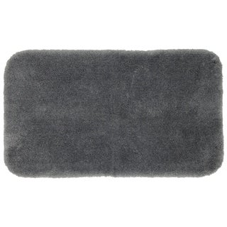 Mohawk Spa Bath Rug (24 inches wide x 40 inches long)