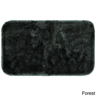 Grey Bath Rugs Amp Bath Mats Shop The Best Deals For