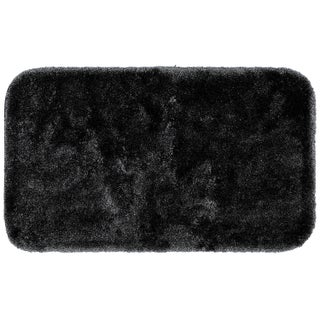 Mohawk Home Spa Bath Rug (24 inches wide x 40 inches long)