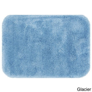 Mohawk Home Spa Bath Rug (20 inches wide x 34 inches long)