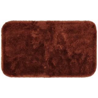 Bath Rugs Amp Bath Mats Find Great Bath Amp Towels Deals