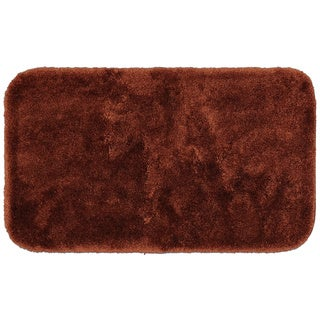 Mohawk Home Spa Bath Rug   20 X 34