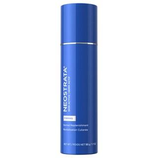 NeoStrata Skin Active 1.7-ounce Dermal Replenishment