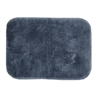 Mohawk Home Spa Bath Rug (17 inches wide x 24 inches long)