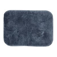 "Mohawk Spa Bath Rug (17 inches wide x 24 inches long) - 1'5"" x 2'"