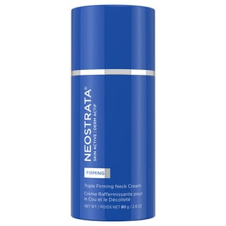 NeoStrata Skin Active 2.8-ounce Triple Firming Neck Cream