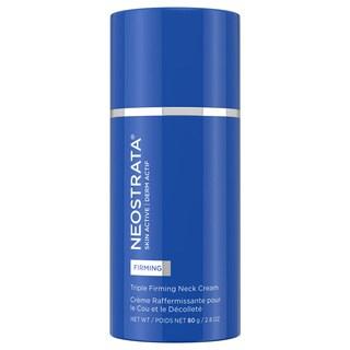 NeoStrata Skin Active 2.8-ounce Triple Firming Neck Cream