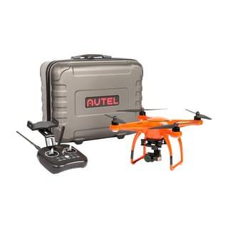 Autel Robotics X-Star Premium Drone w/ 4K Camera & Case (Orange)