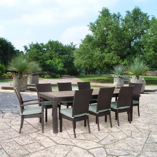 Outdoor Dining Furniture outdoor dining sets - shop the best patio furniture deals for sep