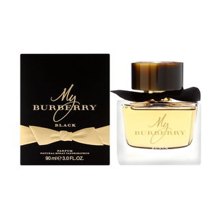 My Burberry Black Women's 3-ounce Parfum Spray