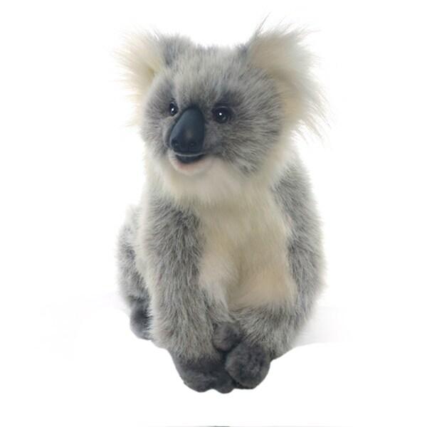 Hansa Baby Koala Plush Toy