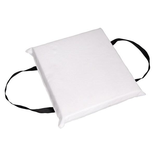 Type IV White Cushion