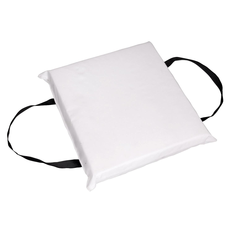 Airhead Type IV White Cushion (Cushion, Type IV, White), ...