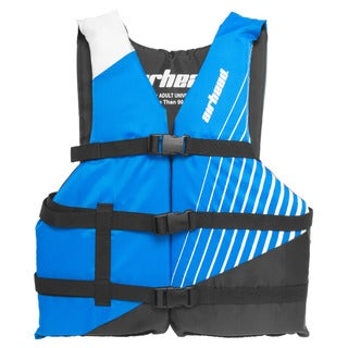Airhead Ramp Blue Adult SL Vest