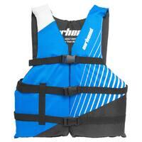 Airhead Ramp Blue Adult SL Vest