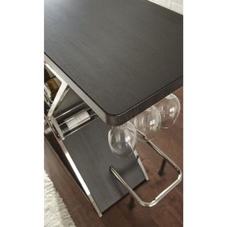 Greyson Living Jolie Bar Table