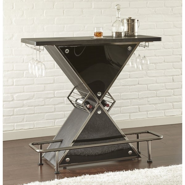 Jolie Bar Table  by Greyson Living
