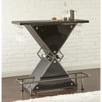 Greyson Living Jolie Bar Table