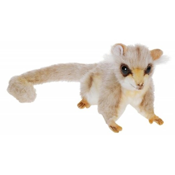 Hansa Lemur Mouse Plush Toy