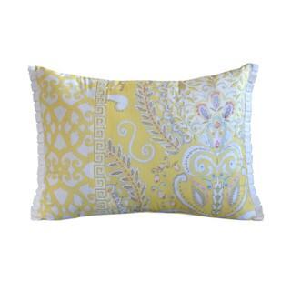 Dena Home Payton Breakfast Decorative Throw Pillow