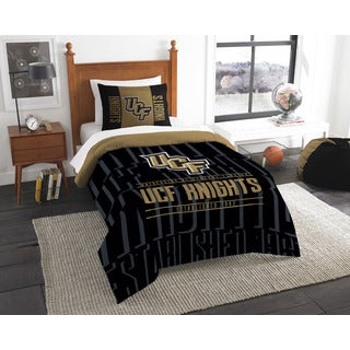 The Northwest Company COL 862 Central Florida Modern Take 2-piece Twin Comforter Set