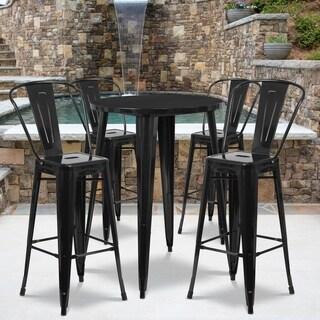 Bar U0026 Pub Table Sets   Shop The Best Deals For Oct 2017   Overstock.com