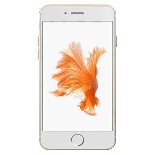 Apple iPhone 6s Plus 128GB Unlocked GSM 4G LTE Dual-Core Phone w/ 12MP Camera