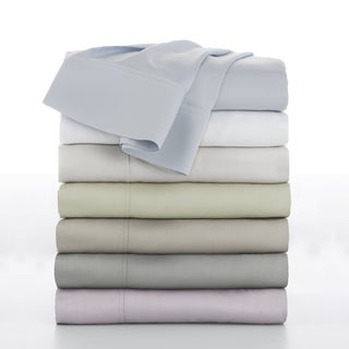 Martex Luxury T1200 Sheet Set