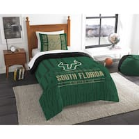 The Northwest Company COL 862 South Florida Modern Take 2-piece Twin Comforter Set