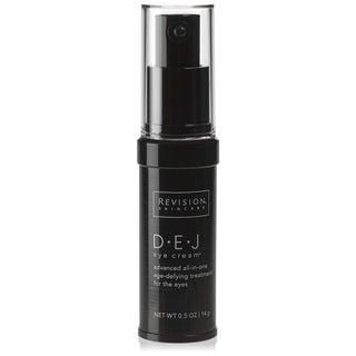 Revision D.E.J. 0.5-ounce Eye Cream