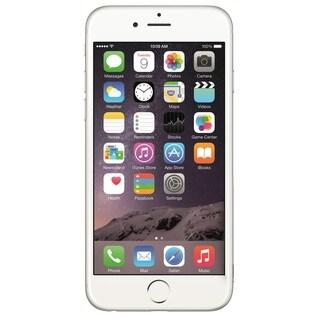 Apple iPhone 6 16GB Unlocked GSM 4G LTE Dual-Core Phone w/ 8MP Camera (Used)