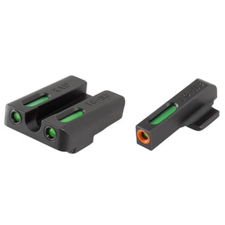 TruGlo TFX Kahr Set Pro ORN Handgun Sight